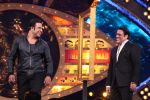 Govinda and Krushna on Bigg Boss Weekend Ka Vaar_587a144255c33.JPG