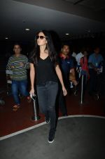 Katrina Kaif snapped on 13th Jan 2017 (5)_587a1f773fb77.JPG