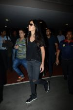 Katrina Kaif snapped on 13th Jan 2017 (6)_587a1f77e2886.JPG