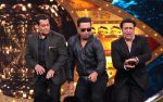 Krushna Abhishek, Govinda and Salman on Bigg Boss Weekend Ka Vaar1_587a14447bee8.JPG