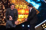 Krushna Abhishek, Govinda and Salman on Bigg Boss Weekend Ka Vaar2_587a14454f318.JPG