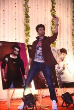 Manish Paul at Roopa and Mitali Vohra_s Lohri and caledar launch on 13th Jan 2017 (44)_587a2043145cf.JPG