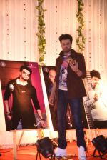 Manish Paul at Roopa and Mitali Vohra_s Lohri and caledar launch on 13th Jan 2017 (49)_587a20466fdbb.JPG