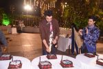 Manish Paul at Roopa and Mitali Vohra_s Lohri and caledar launch on 13th Jan 2017 (63)_587a2047a5168.JPG