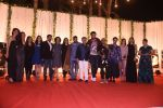 Manish Paul at Roopa and Mitali Vohra_s Lohri and caledar launch on 13th Jan 2017 (45)_587a2043b7968.JPG