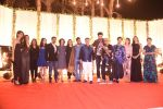 Manish Paul at Roopa and Mitali Vohra_s Lohri and caledar launch on 13th Jan 2017 (46)_587a204445c03.JPG