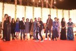 Manish Paul at Roopa and Mitali Vohra_s Lohri and caledar launch on 13th Jan 2017 (47)_587a2044cf2f3.JPG