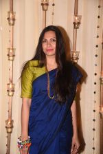 Maria Goretti at Roopa and Mitali Vohra_s Lohri and caledar launch on 13th Jan 2017 (5)_587a20523cc58.JPG