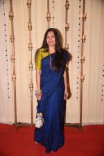 Maria Goretti at Roopa and Mitali Vohra_s Lohri and caledar launch on 13th Jan 2017 (6)_587a2052da7a6.JPG