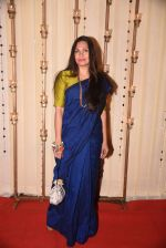 Maria Goretti at Roopa and Mitali Vohra_s Lohri and caledar launch on 13th Jan 2017 (8)_587a20541db52.JPG