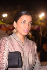 Mugdha Godse at Roopa and Mitali Vohra_s Lohri and caledar launch on 13th Jan 2017 (79)_587a208bdf011.JPG