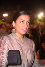 Mugdha Godse at Roopa and Mitali Vohra_s Lohri and caledar launch on 13th Jan 2017 (80)_587a208c9a512.JPG