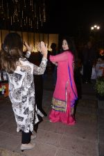 Poonam Dhillon at Roopa and Mitali Vohra_s Lohri and caledar launch on 13th Jan 2017 (94)_587a206385743.JPG