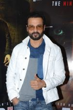 Rohit Roy at Kaabil interviews on 13th Jan 2017 (14)_587a1512b2972.JPG