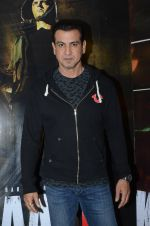 Ronit Roy at Kaabil interviews on 13th Jan 2017 (21)_587a152d07ac3.JPG