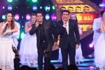 Salman and Govinda dance to Soni De Nakhare on Bigg Boss Weekend Ka Vaar (2)_587a145f84591.JPG