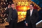 Salman and Govinda on stage of Bigg Boss_587a146532209.JPG