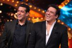 Salman and Govinda talking to Bigg Boss contestants2_587a144907637.JPG