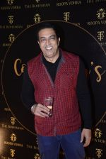 Vindu Dara Singh at Roopa and Mitali Vohra_s Lohri and caledar launch on 13th Jan 2017 (110)_587a2074ebe61.JPG