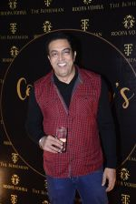 Vindu Dara Singh at Roopa and Mitali Vohra_s Lohri and caledar launch on 13th Jan 2017 (111)_587a20758e977.JPG