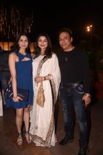 at Roopa and Mitali Vohra_s Lohri and caledar launch on 13th Jan 2017 (10)_587a2032cd924.JPG