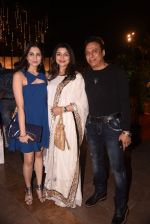 at Roopa and Mitali Vohra_s Lohri and caledar launch on 13th Jan 2017 (11)_587a203361505.JPG