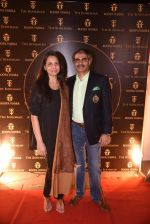 at Roopa and Mitali Vohra_s Lohri and caledar launch on 13th Jan 2017 (116)_587a2065c4f0c.JPG
