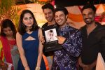 at Roopa and Mitali Vohra_s Lohri and caledar launch on 13th Jan 2017 (124)_587a20689a35d.JPG