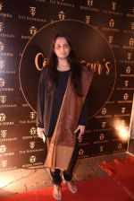 at Roopa and Mitali Vohra_s Lohri and caledar launch on 13th Jan 2017 (126)_587a2069ade54.JPG