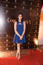 at Roopa and Mitali Vohra_s Lohri and caledar launch on 13th Jan 2017 (127)_587a206a6e531.JPG