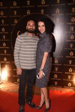at Roopa and Mitali Vohra_s Lohri and caledar launch on 13th Jan 2017 (13)_587a2034891ba.JPG