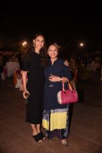 at Roopa and Mitali Vohra_s Lohri and caledar launch on 13th Jan 2017 (15)_587a2035b481e.JPG