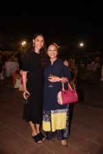 at Roopa and Mitali Vohra_s Lohri and caledar launch on 13th Jan 2017 (16)_587a20364afdb.JPG