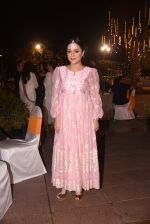 at Roopa and Mitali Vohra_s Lohri and caledar launch on 13th Jan 2017 (19)_587a20380fe92.JPG