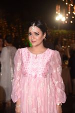 at Roopa and Mitali Vohra_s Lohri and caledar launch on 13th Jan 2017 (21)_587a203a036f4.JPG