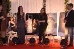 at Roopa and Mitali Vohra_s Lohri and caledar launch on 13th Jan 2017 (23)_587a203b6c3f1.JPG