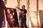 at Roopa and Mitali Vohra_s Lohri and caledar launch on 13th Jan 2017 (31)_587a203fd7001.JPG