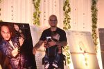 at Roopa and Mitali Vohra_s Lohri and caledar launch on 13th Jan 2017 (32)_587a20406273a.JPG