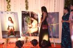 at Roopa and Mitali Vohra_s Lohri and caledar launch on 13th Jan 2017 (36)_587a20427d0e8.JPG