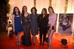 at Roopa and Mitali Vohra_s Lohri and caledar launch on 13th Jan 2017 (45)_587a2043a7f26.JPG