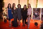 at Roopa and Mitali Vohra_s Lohri and caledar launch on 13th Jan 2017 (47)_587a2044dc9e4.JPG