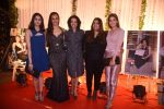 at Roopa and Mitali Vohra_s Lohri and caledar launch on 13th Jan 2017 (49)_587a2045e42e3.JPG