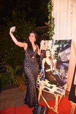 at Roopa and Mitali Vohra_s Lohri and caledar launch on 13th Jan 2017 (52)_587a204829b60.JPG