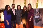 at Roopa and Mitali Vohra_s Lohri and caledar launch on 13th Jan 2017 (55)_587a204a1d01e.JPG