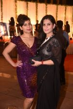 at Roopa and Mitali Vohra_s Lohri and caledar launch on 13th Jan 2017 (58)_587a204bc5586.JPG