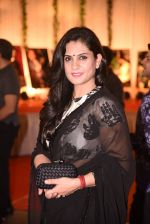 at Roopa and Mitali Vohra_s Lohri and caledar launch on 13th Jan 2017 (59)_587a204c67966.JPG