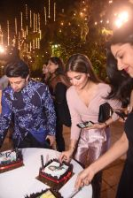 at Roopa and Mitali Vohra_s Lohri and caledar launch on 13th Jan 2017 (66)_587a204ec5135.JPG