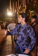 at Roopa and Mitali Vohra_s Lohri and caledar launch on 13th Jan 2017 (67)_587a204f5e454.JPG
