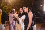 at Roopa and Mitali Vohra_s Lohri and caledar launch on 13th Jan 2017 (70)_587a20514797b.JPG