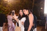 at Roopa and Mitali Vohra_s Lohri and caledar launch on 13th Jan 2017 (71)_587a2051c8816.JPG